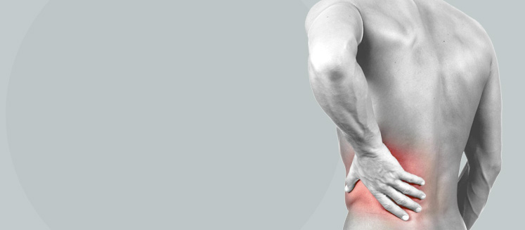 SturCross Physiotherapy